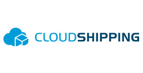 CloudShipping